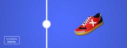 Caso de éxito: Cómo duplicar ventas de una tienda deportiva con un ecommerce